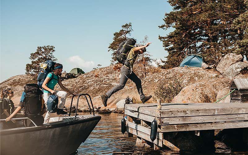 Outdoorküche Camping World : Zelte ski outdoorxl für outdoor sport und camping