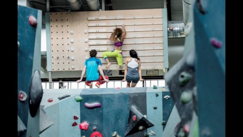 Kletterausrüstung Ulm : La sportiva im online shop und in der filiale globetrotter.de