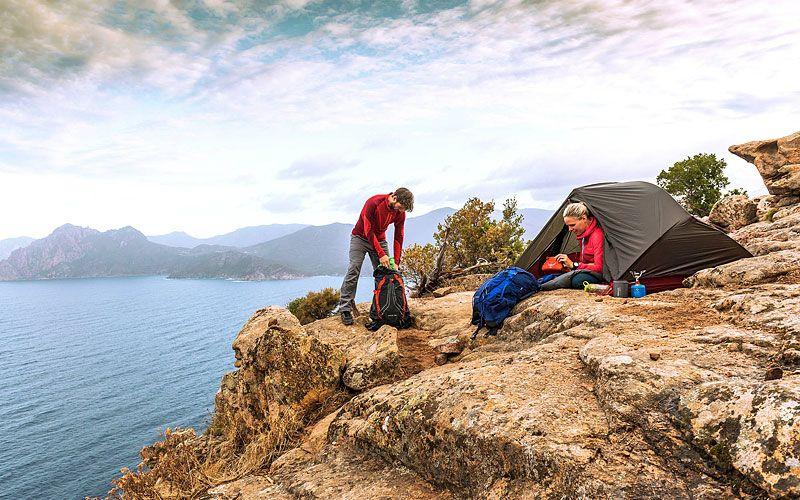 Kletterausrüstung Im Handgepäck : Osprey im online shop und in der filiale globetrotter