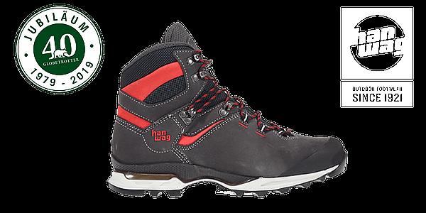 Outdoor Schuhe : Kaufen Sie Outdoor Zubehör Online